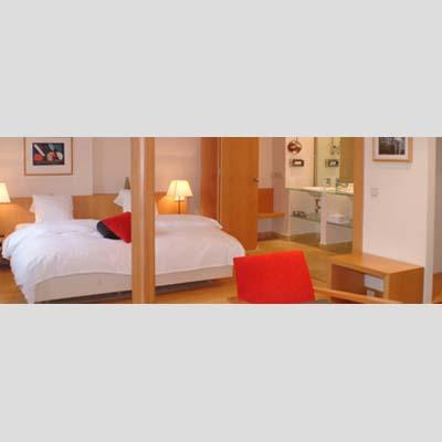 hotel_kogelnik-1