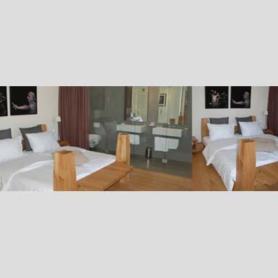 hotel_kresnik-1