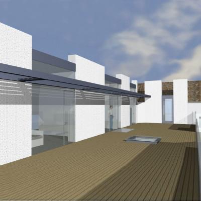 schmidt-3D_VE-05_22-400x400