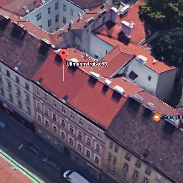 Ullmannstraße 53_02